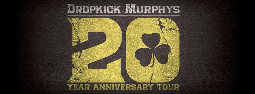 Dropkick_Murphys_banner