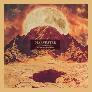 Harvester_-_Harmonic_Ruptures_2016