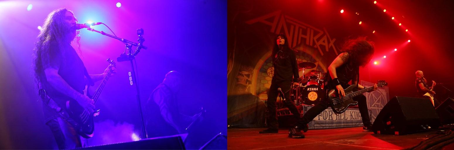 Slayer_Anthrax_banner