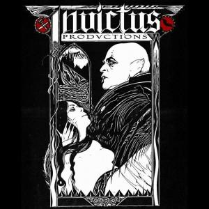 invictus_logo2