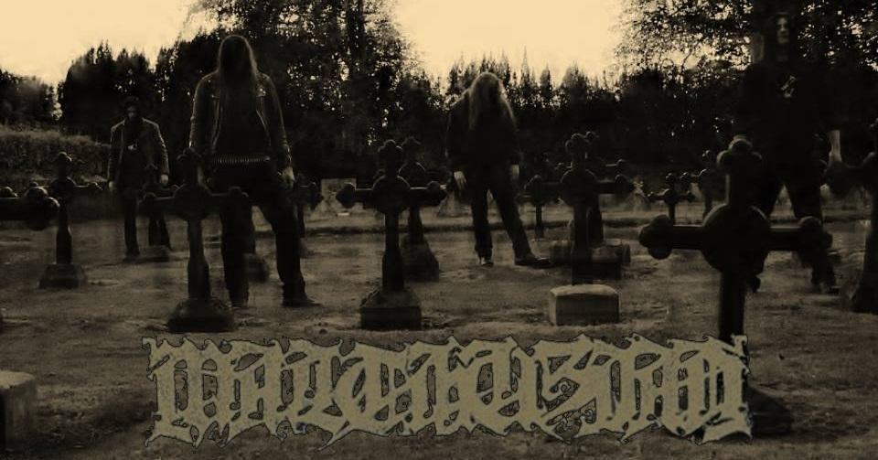 malthusian_band-logo