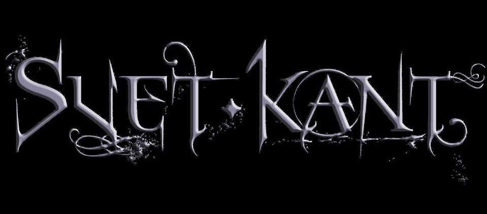Svet_Kant_logo