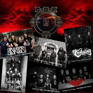 Bloodstock_2016_Irish_Bands_