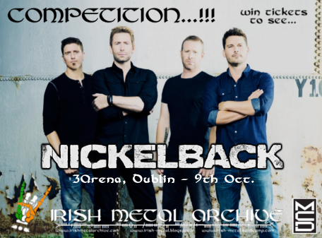 Competition_Nickelback_20161009