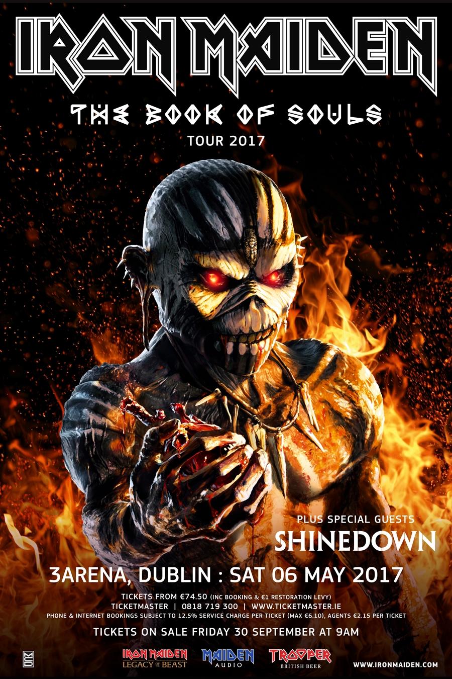 20170506_Iron_Maiden_Shinedown