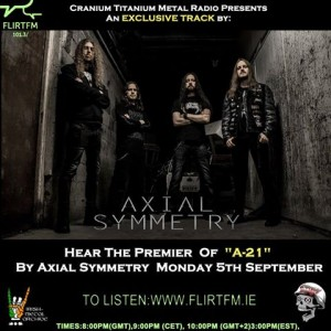 CT_Interview_Axial_Symmetry_20160905