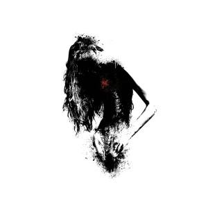 Ilenkus_-_Hunger_2016