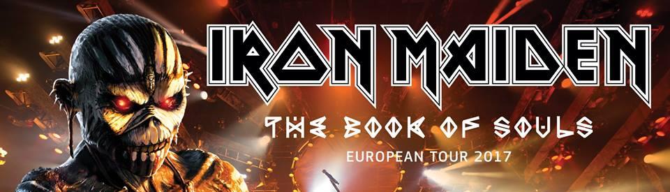 Iron_Maiden_tour2017_banner