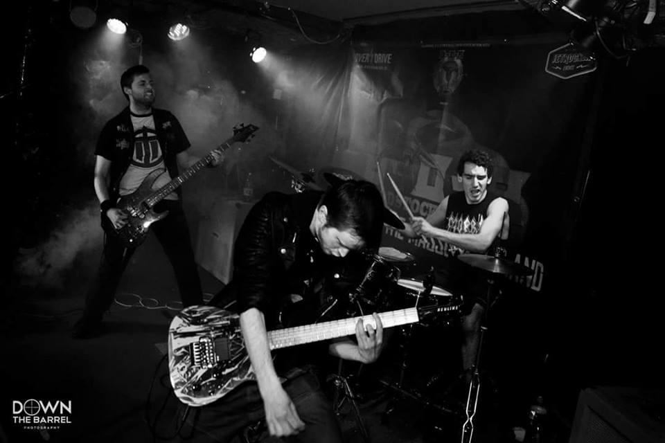 Twisted_Wrath_Live2016