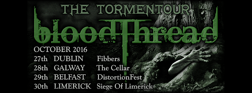 Blood_Thread_Tormentour_Oct2016
