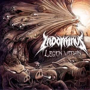 Indominus_-_Legion_Within_2016