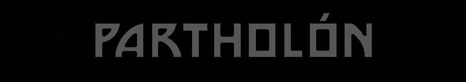 Partholon_logo2