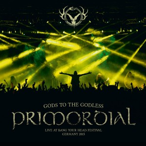 Primordial_-_Gods_To_The_Godless_2016