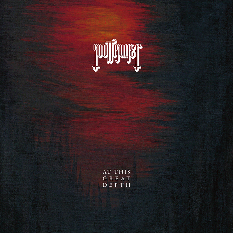 Soothsayer_-_At_This_Great_Depth_2016_01front