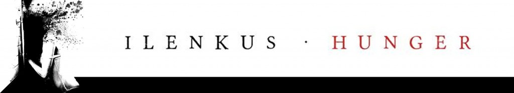 Ilenkus_Hunger_Banner