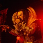 Lordi by eoghan Murphy 2