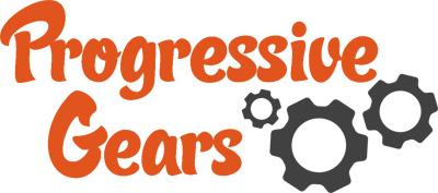 progressive_gears-logo