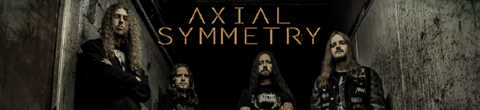 Axial_Symmetry_banner