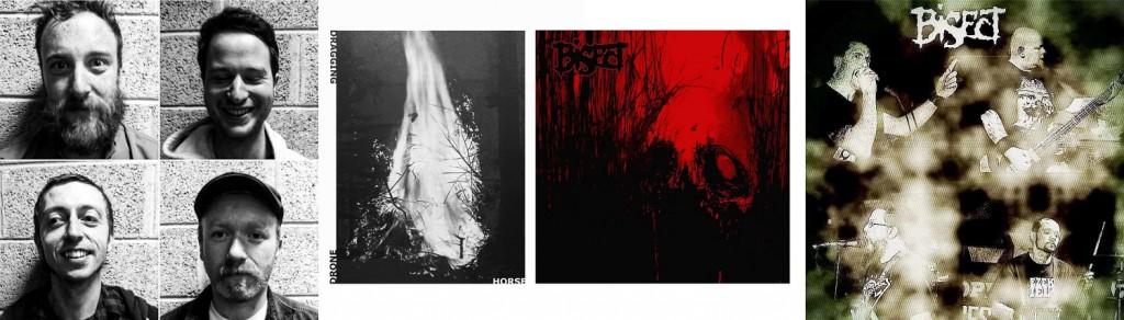 Bisect-Horse_-_SplitEP_banner
