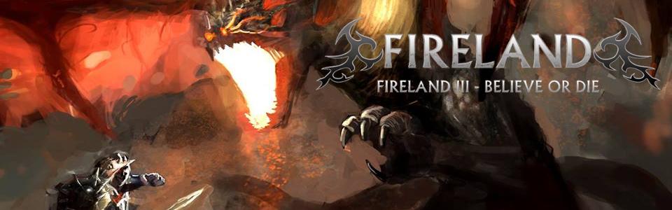 fireland_banner