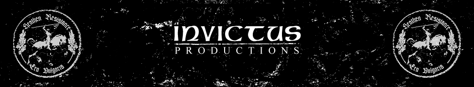 Invictus_Productions_banner
