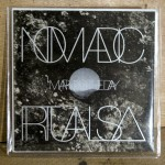 Nomadic_Rituals_-_Marking_The_Day_2017_02CDpack1