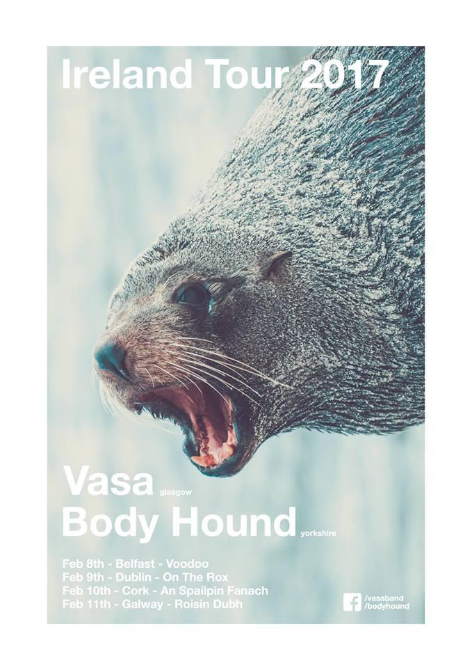 20170208-11_-_VASA_Body_Hound+more