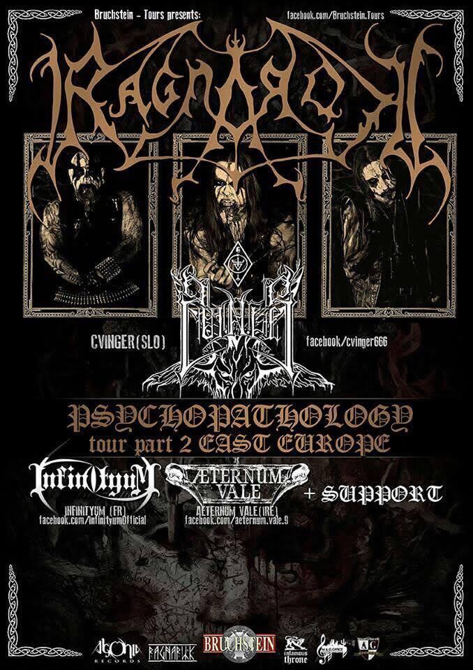 Aeternum_Vale_-_Ragnarok_tour2017
