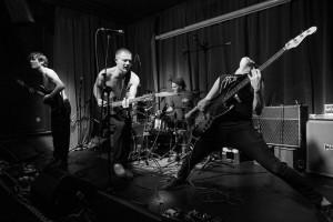 Body_Hound_band