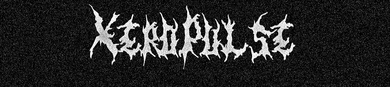 XeroPulse_logo