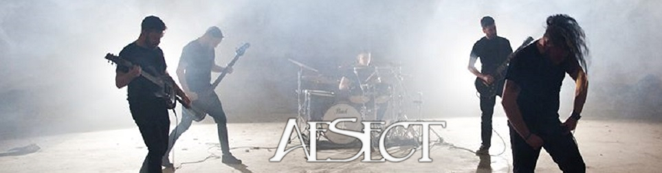 aesect_banner