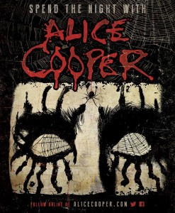Spend_The_Night_With_Alice_Cooper_2017