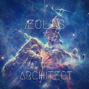 aeolias_-_the_architect_-_2017