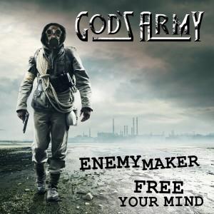 gods_army_-_enemy_maker-free_your_mind_-_single2016