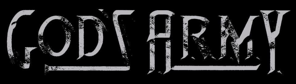 gods_army_-_logo1