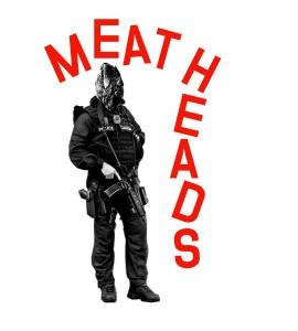 rats_blood_-_meatheads_-_single2017