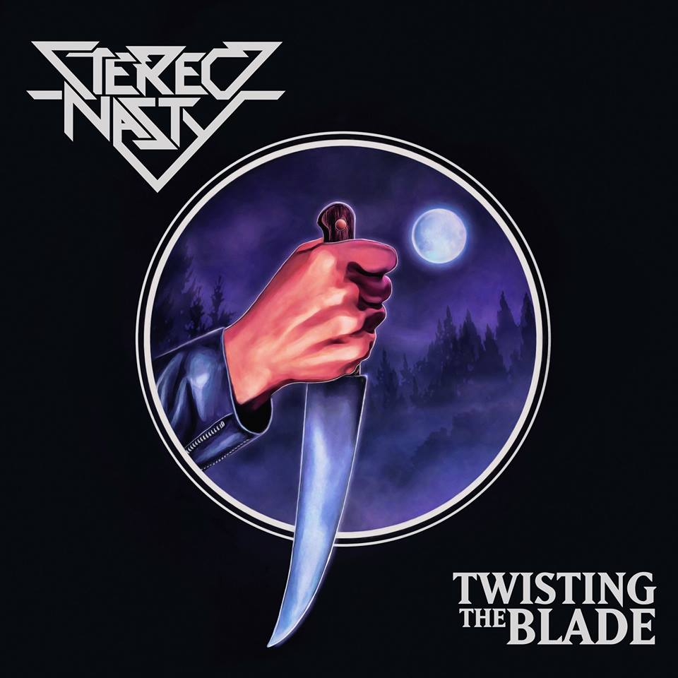stereo_nasty_-_twisting_the_blade_2017