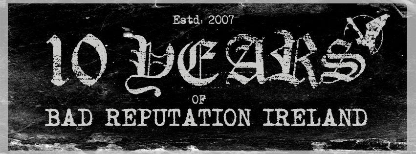 bad_reputation_10_year_anniversary_banner