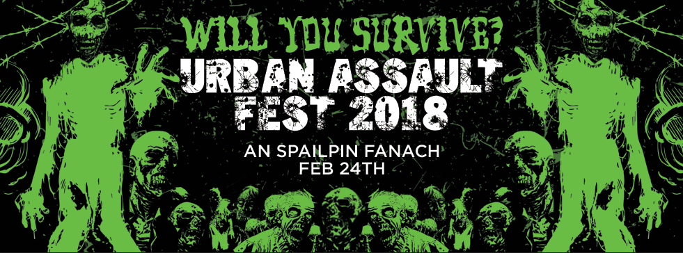20170224-URBAN_ASSAULT-banner