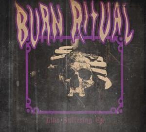 Burn_Ritual_-_Like_Suffering_EP_2017