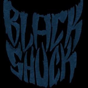 Black_Shuck_logo