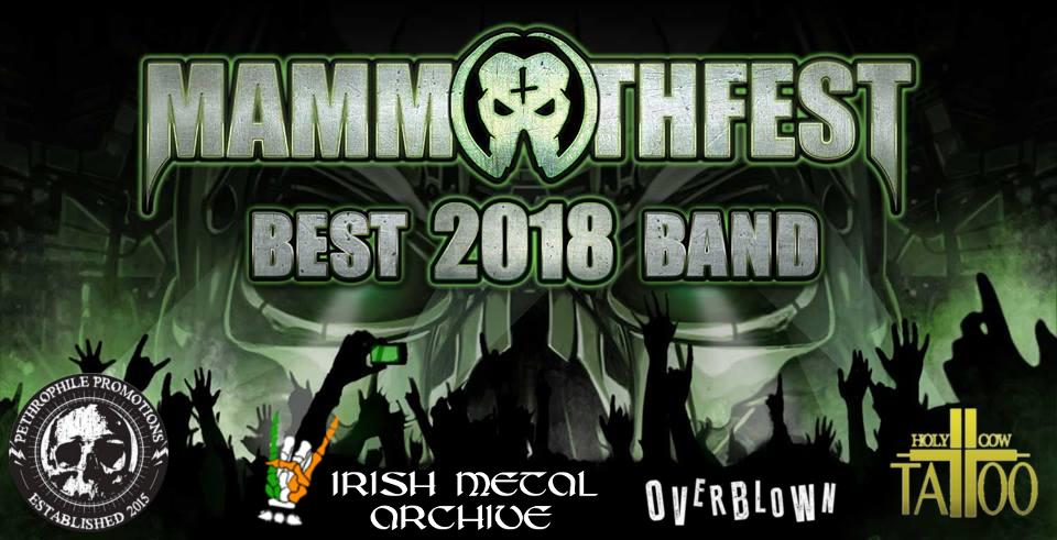Mammothfest_banner