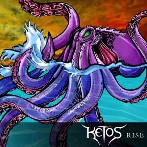 Ketos_-_Rise_2018