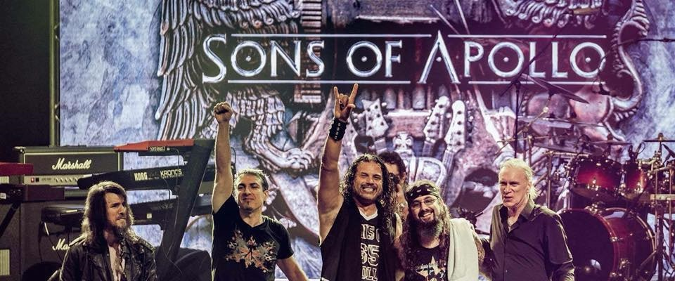 Sons_Of_Apollo_banner