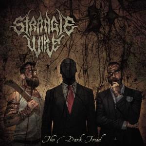 Strangle_Wire_-_The_Dark_Triad_2018