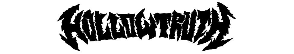 hollow_truth_logo2