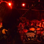 20180320_Cannibal_Corpse_203509