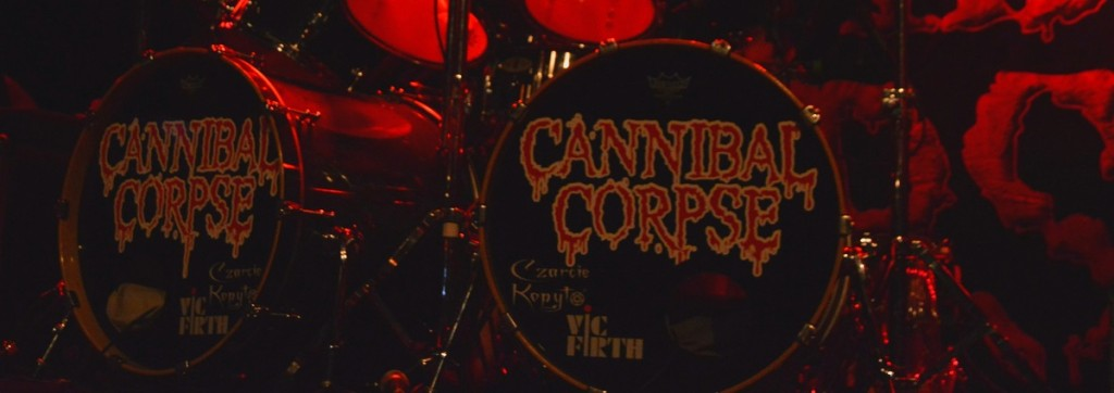 20180320_Cannibal_Corpse_banner