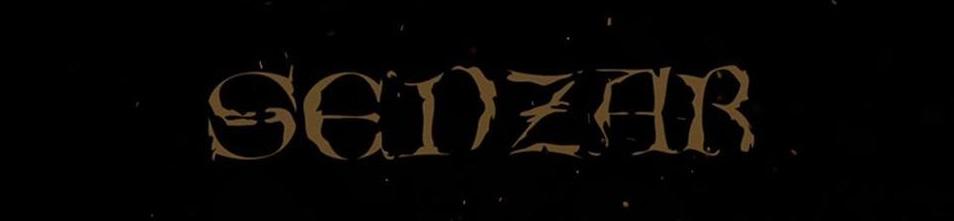 Senzar_logo