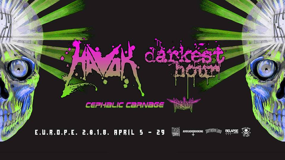 20180424_Havok_Darkest_Hour_Cephalic_Carnage_Harlott-v2